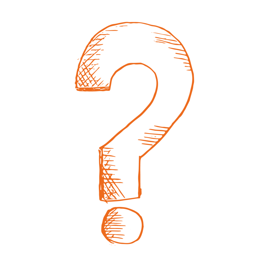 If you have any question regarding enrolment, -