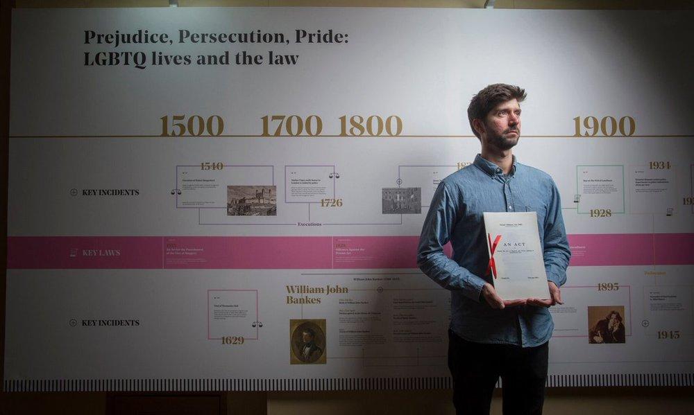 prejudice-pride_image-5.jpg