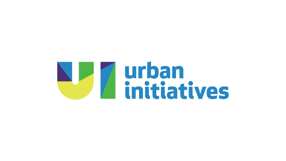 Urban Initiatives Logo.jpg