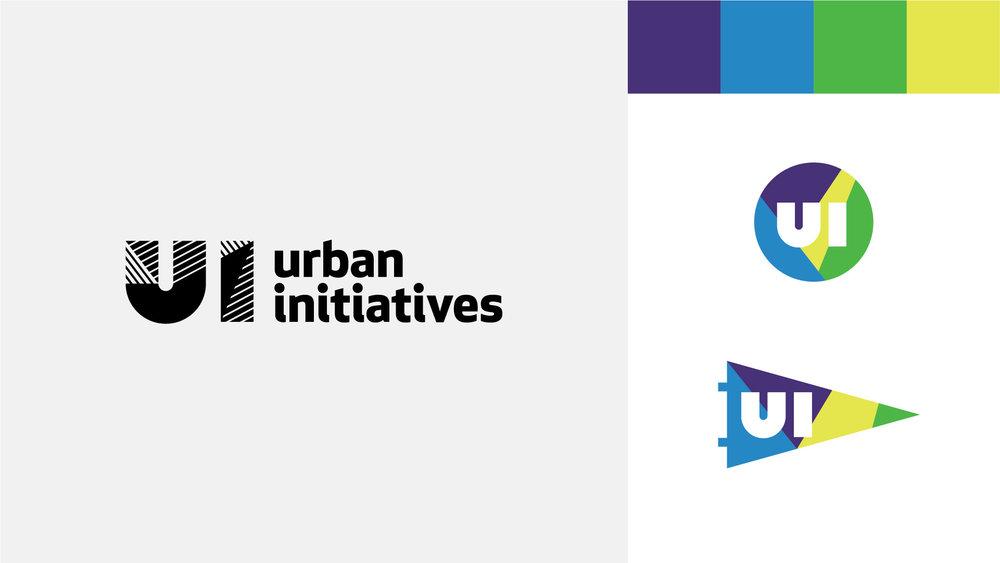 Urban Initiatives Logos.jpg