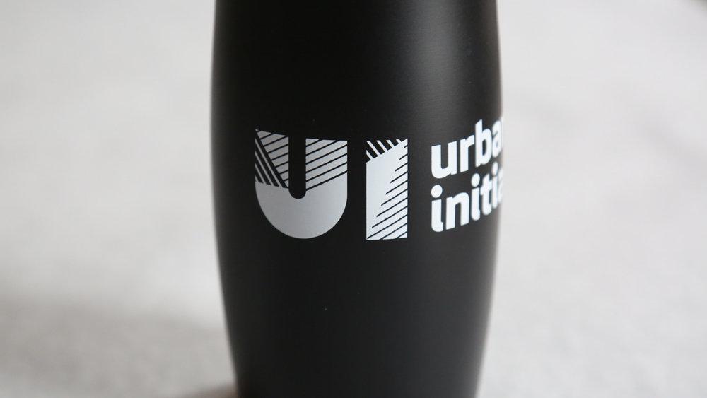 Urban Initiatives Water Bottle.jpg