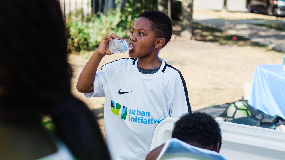 Urban Initiatives Event 1.jpg