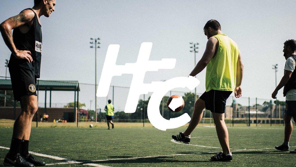 HFC_1.jpg