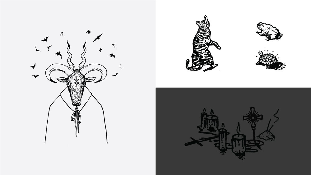 DMO_Illustrations.jpg