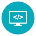 Ico hackathon.jpg