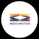 Logo MediaMatters.png
