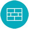 Ico modulair.jpg