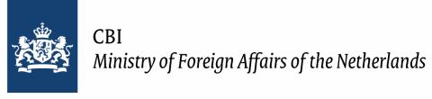 Logo_RVO_EN.png
