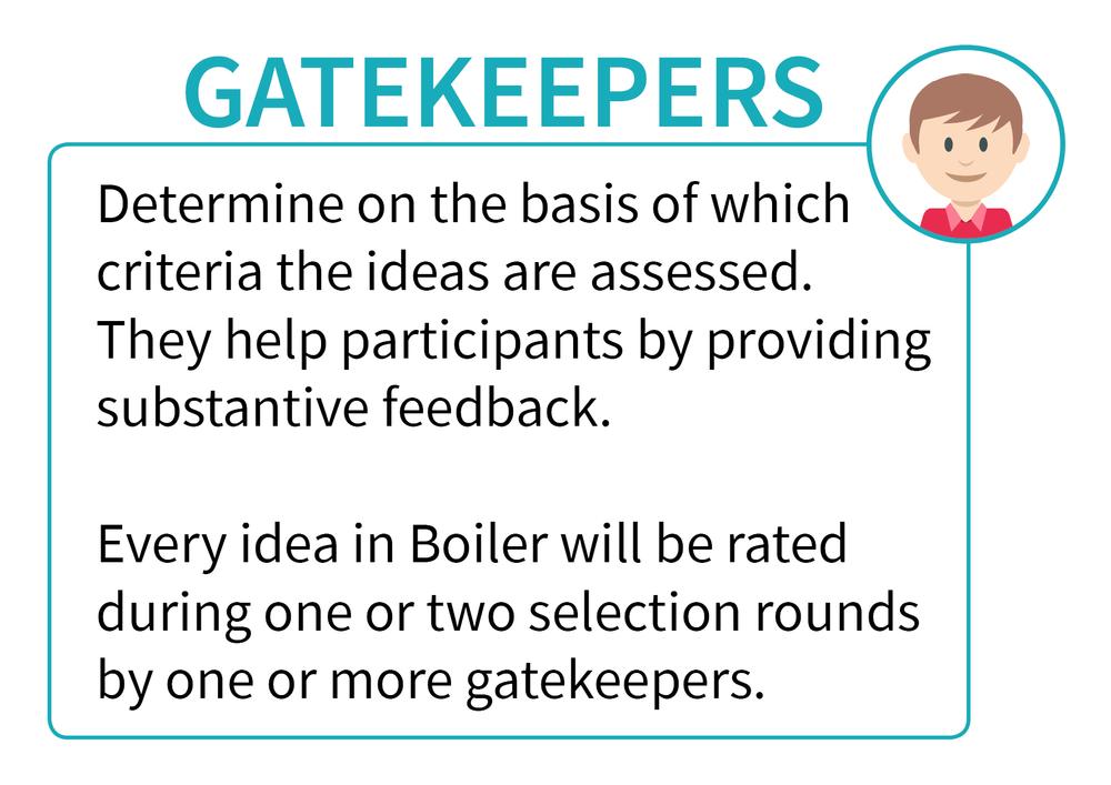 Gatekeeper korte omschrijving_EN.png