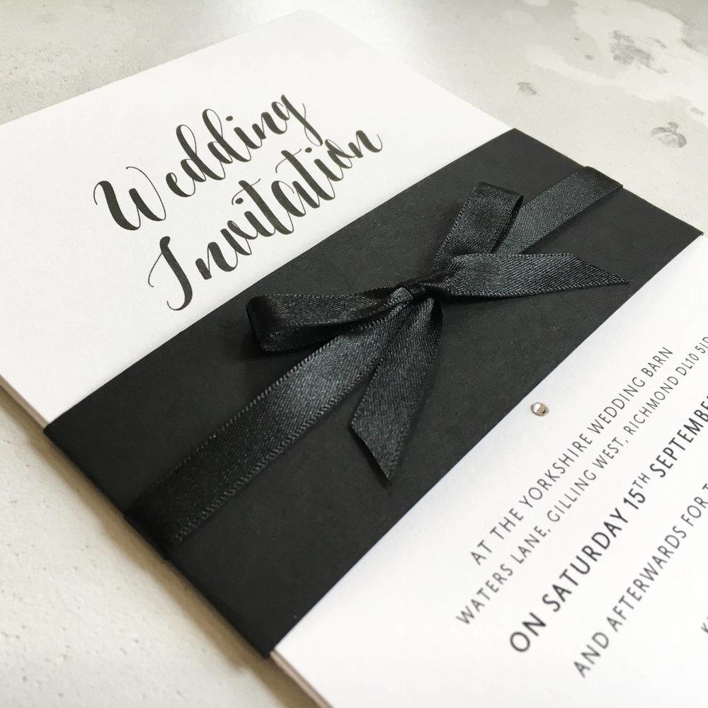 adriana_wedding_invitation.jpeg
