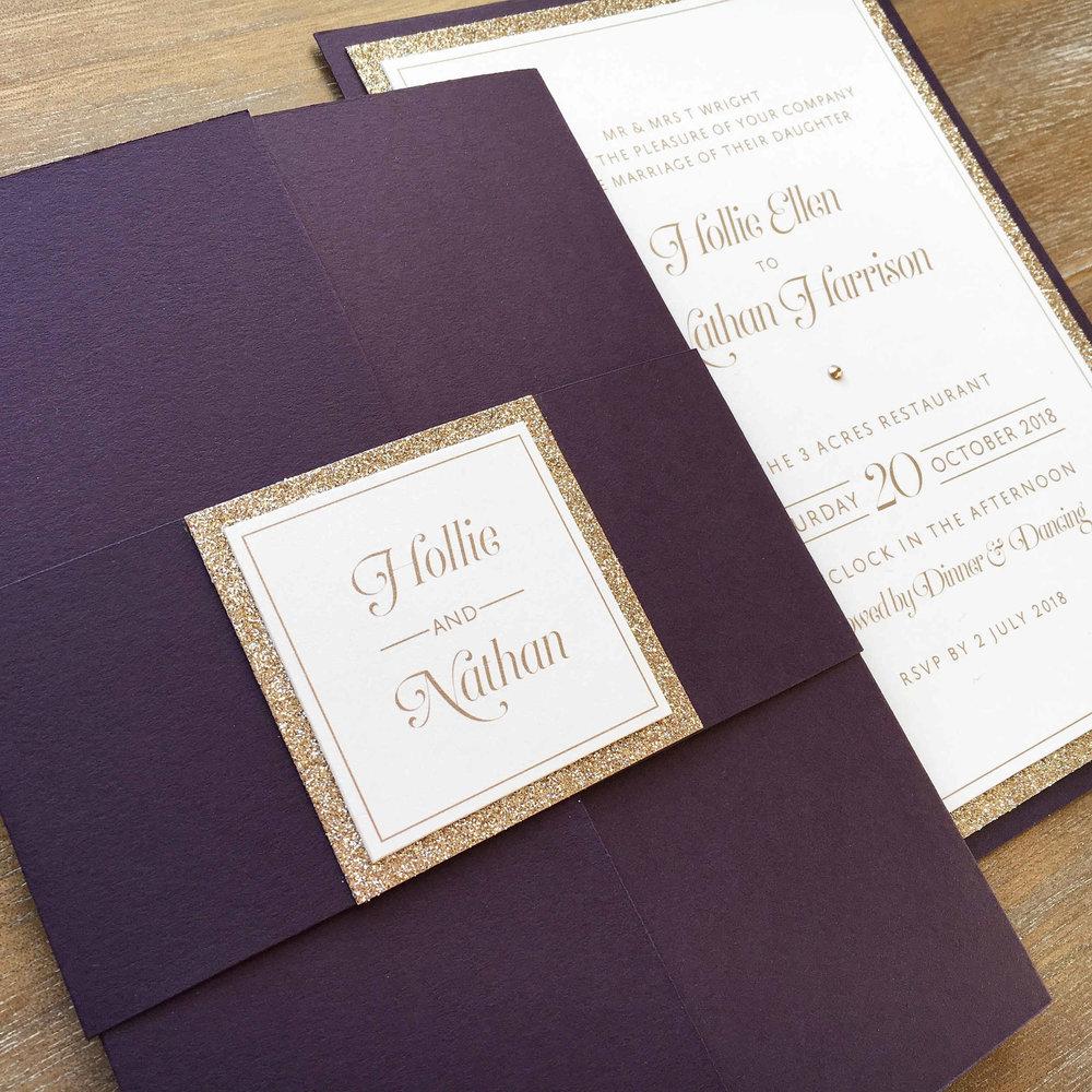 hollie_wedding_invitation.jpeg