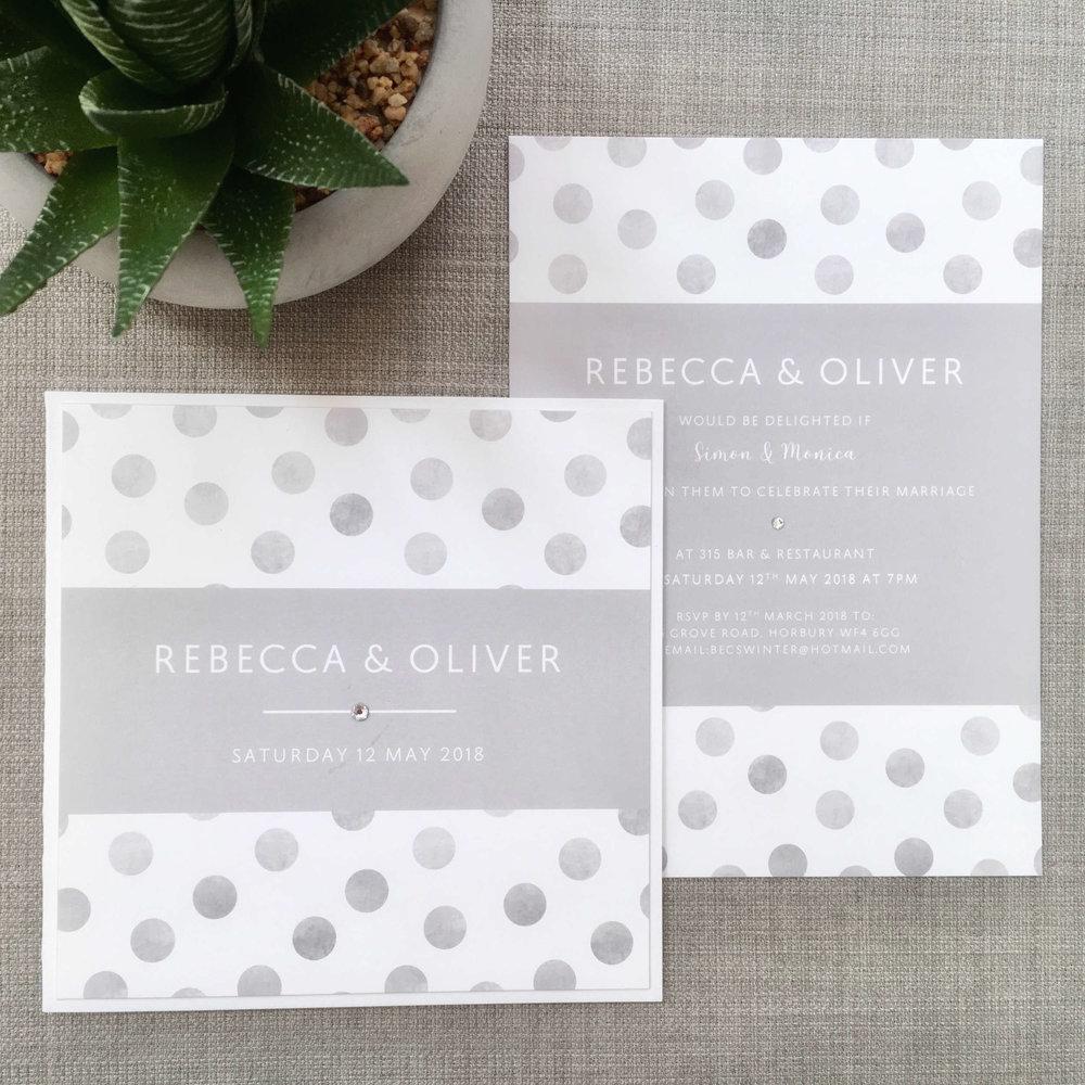 rebecca_wedding_invitation.jpeg