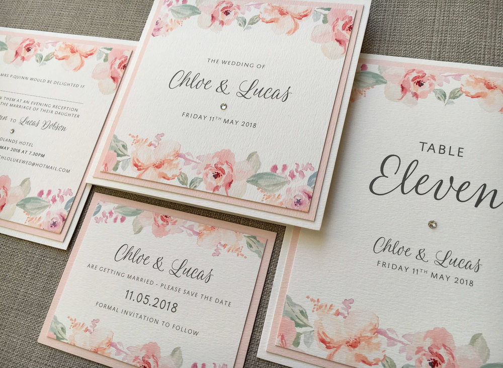 chloe_wedding_stationery.jpg