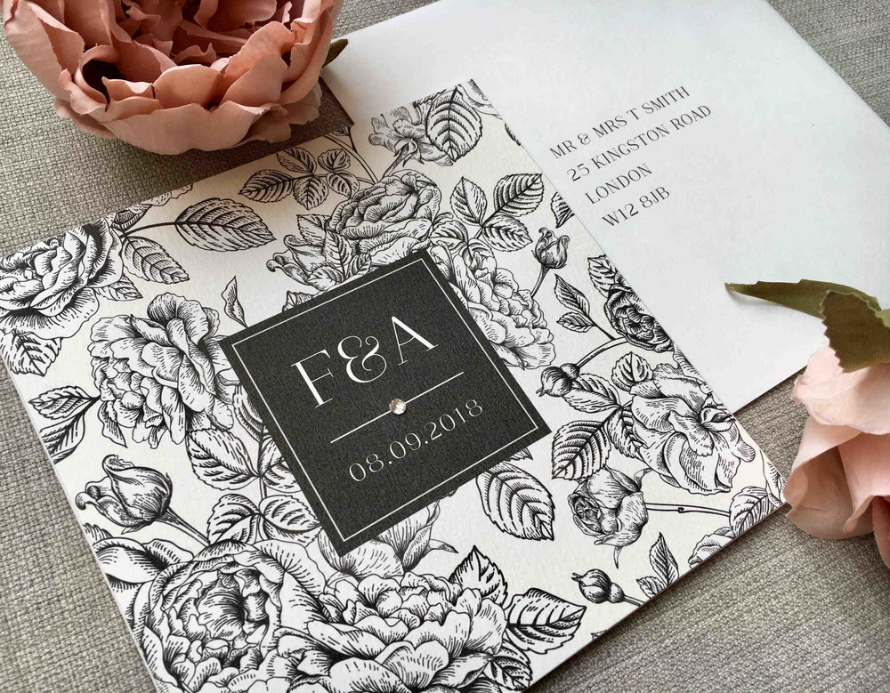 freya-wedding_stationery.jpg