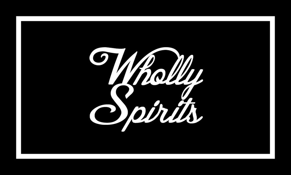 Wholly spirits - Importer, distributor and wholesaler of fine spirits