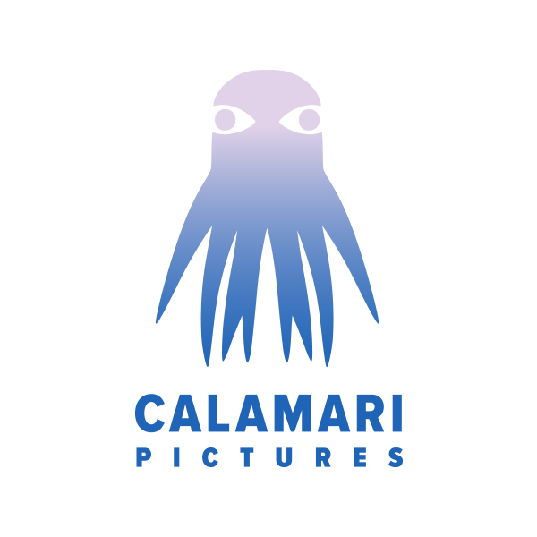 Calamari Pictures - Design, illustration and motion-graphics