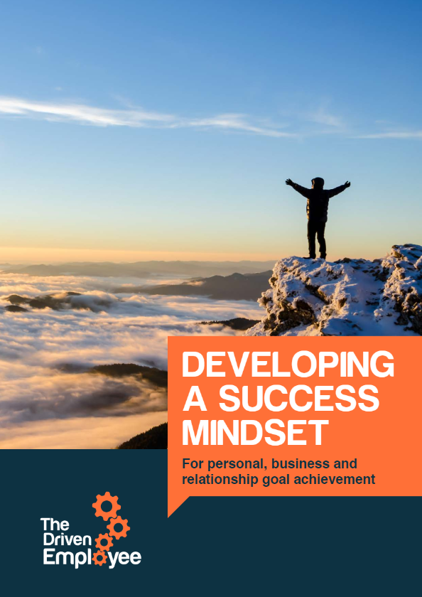 Developing a successful mindset.PNG