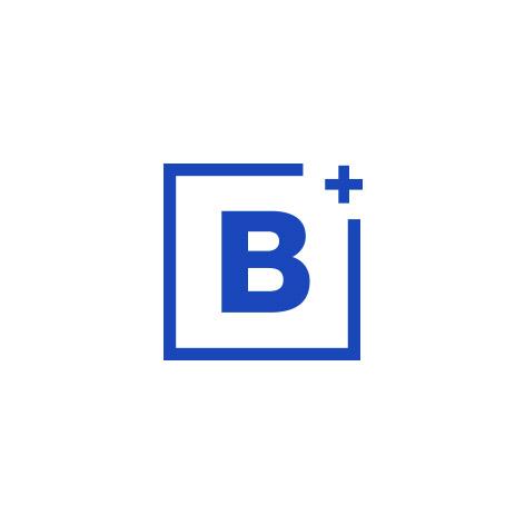b+b.jpg