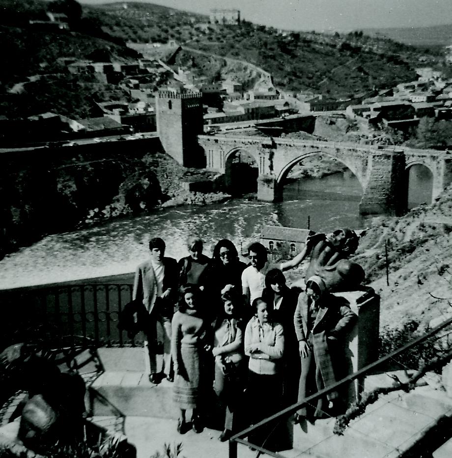 factoria entre dos aguas-carmen nieto manglano-marzo 1971.JPG