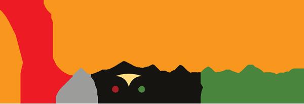 Niumba Logo Bonsai