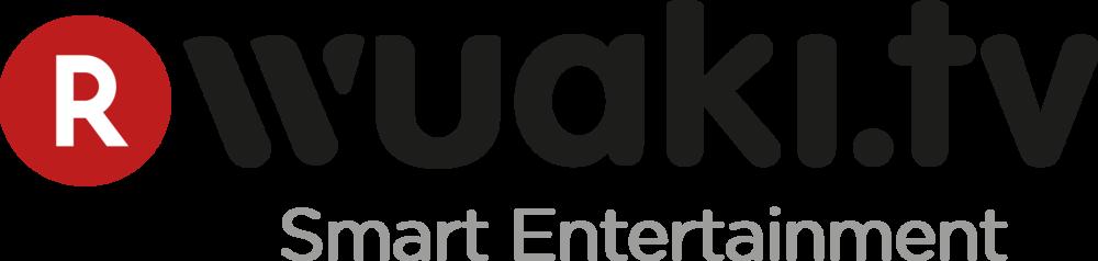 Wuaki Bonsai Partners Venture Capital