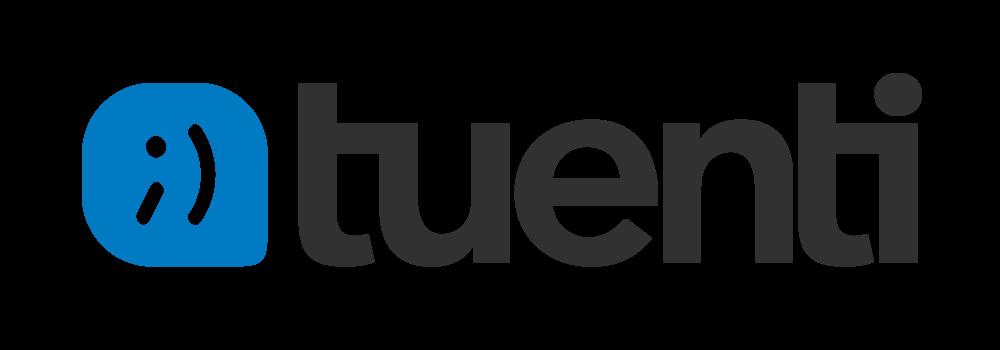 bonsai partners venture capital tuenti logo