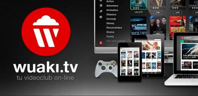 wuaki-tv-contenidos-propios.jpg