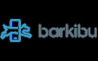 barkibu_bonsai_partners_venture_capital_1.png