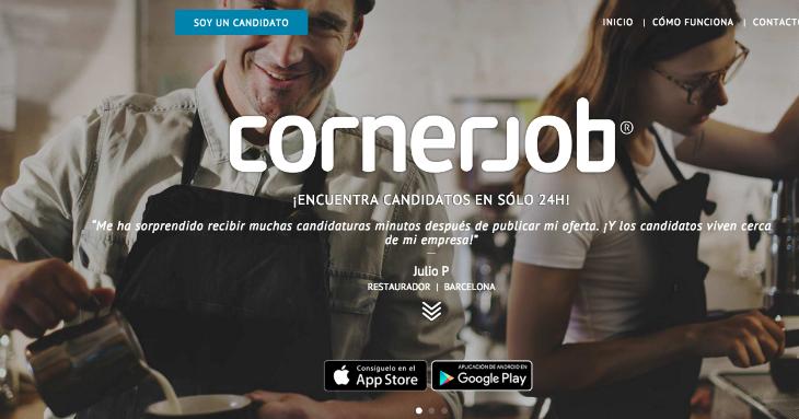 cornerjob_bonsai_partners_venture_capital_2.png