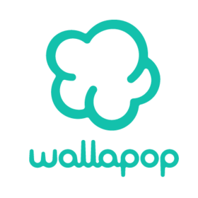 wallapop_bonsai_partners_venture_capital_3.png