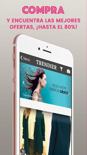 trendier_bonsai_partners_venture_capital_1.jpg