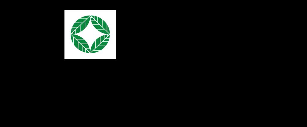 bonsai_partners_venture_capital_logo