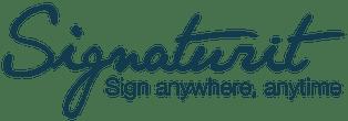 signaturit_bonsai_partners_venture_capital_1.png
