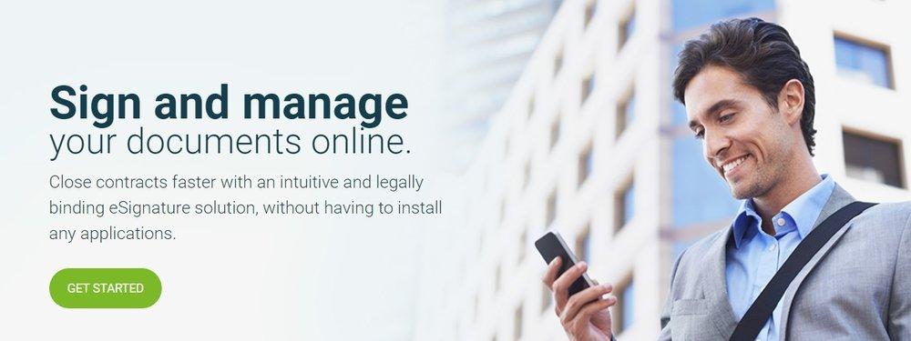 signaturit_bonsai_partners_venture_capital_4.jpg