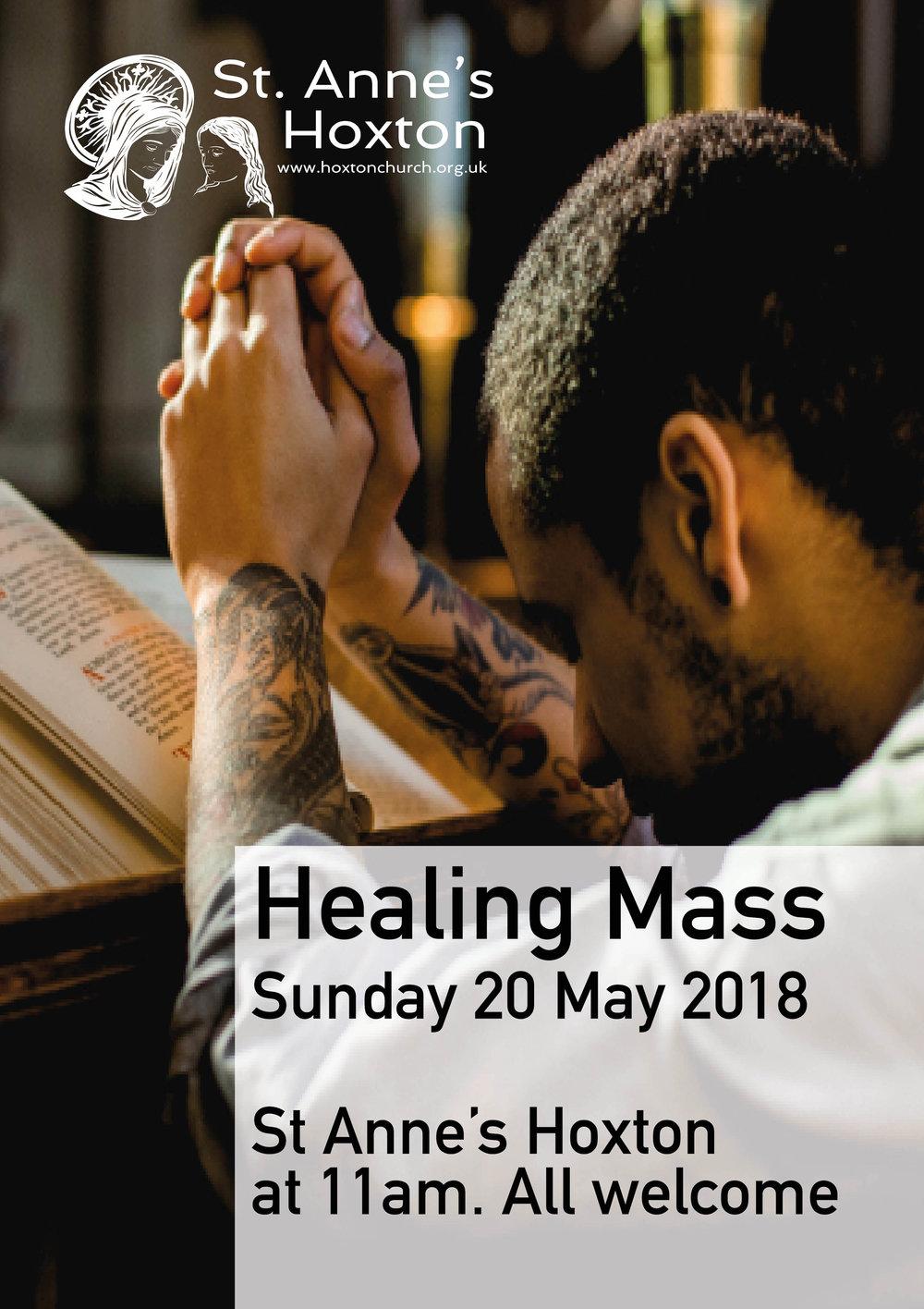 healing mass2.jpg