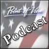 Podcast-Thumbnail2.jpg