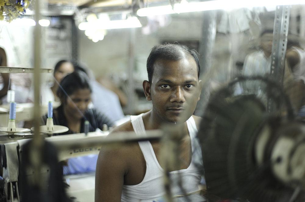 mumbai13201.jpg
