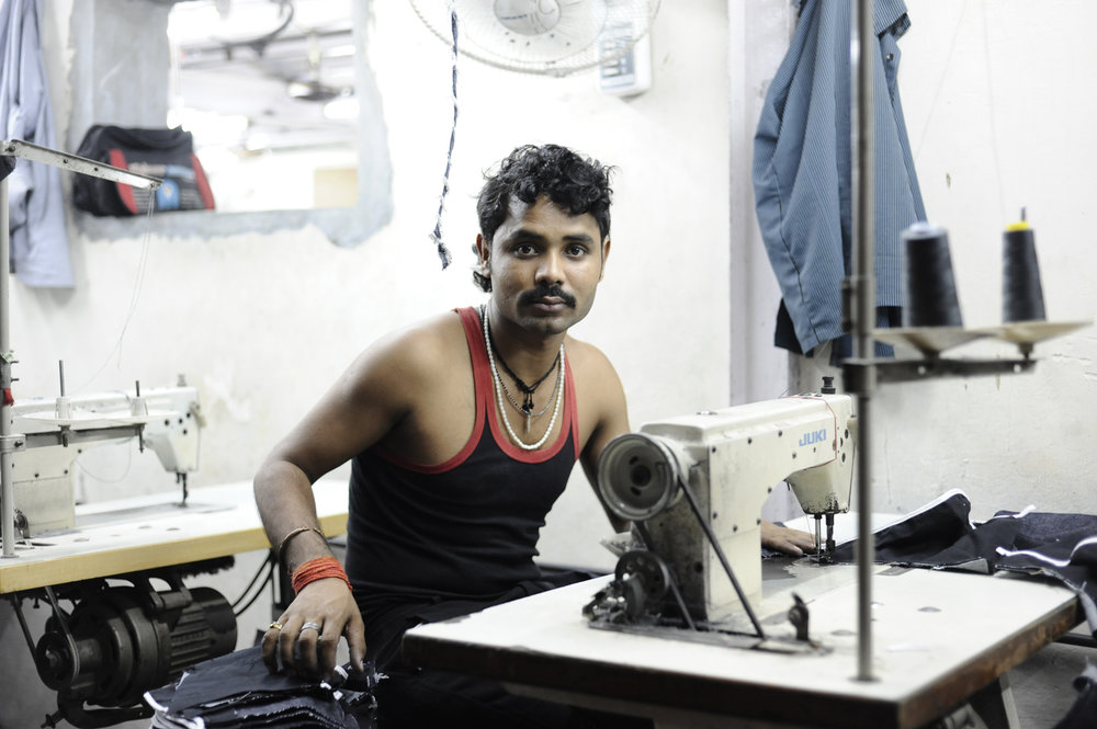 mumbai3110.jpg