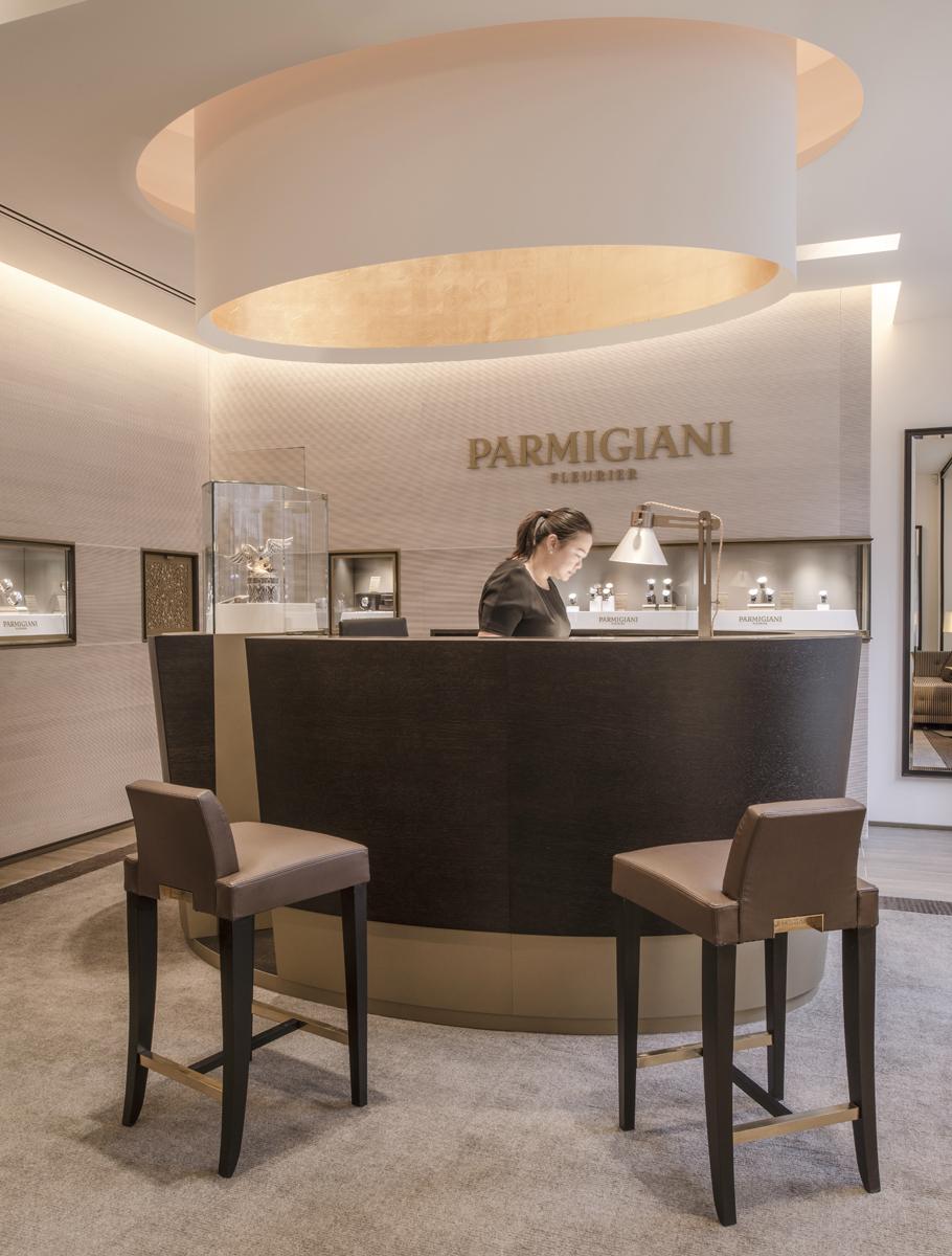 Parmigiani_London003