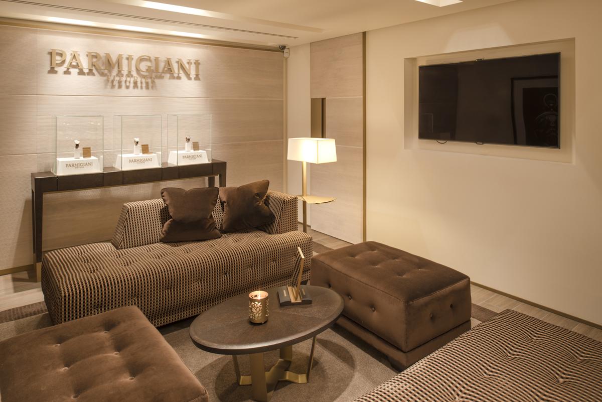 Parmigiani_London012