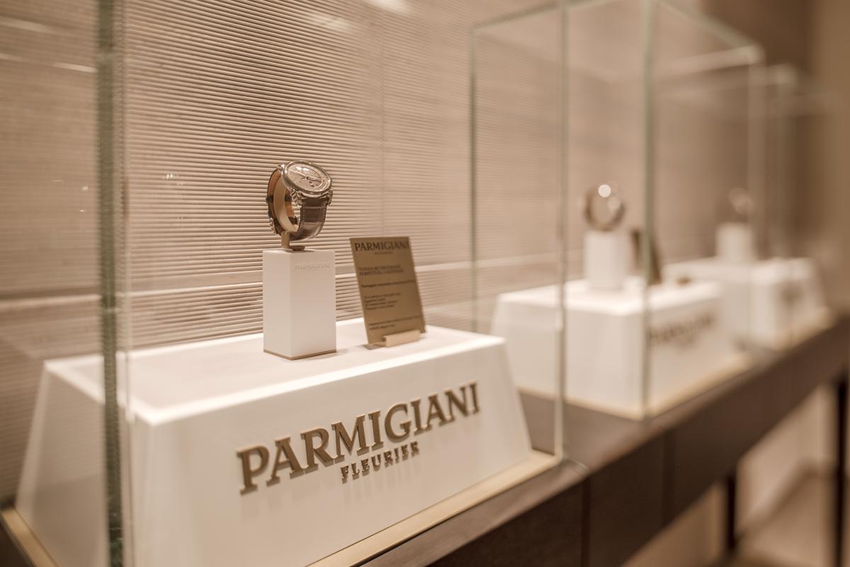 Parmigiani_London015