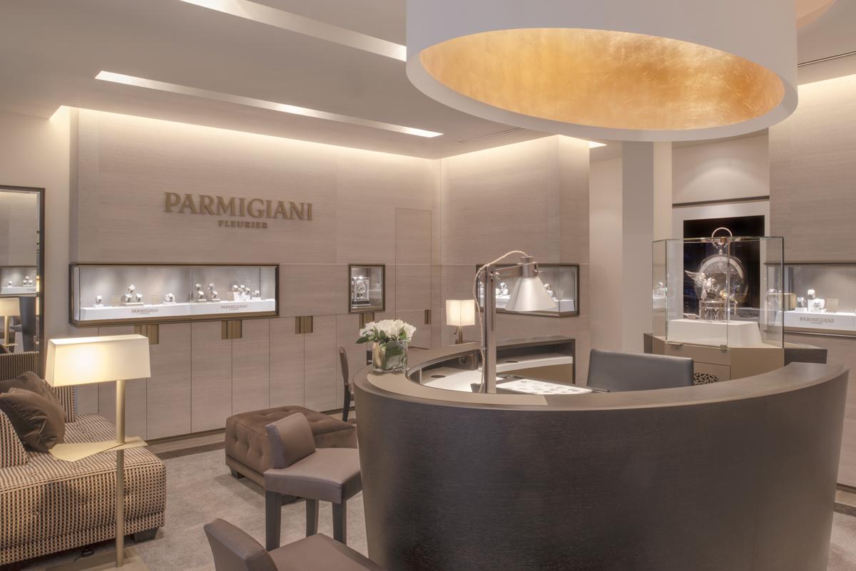 Parmigiani_London029