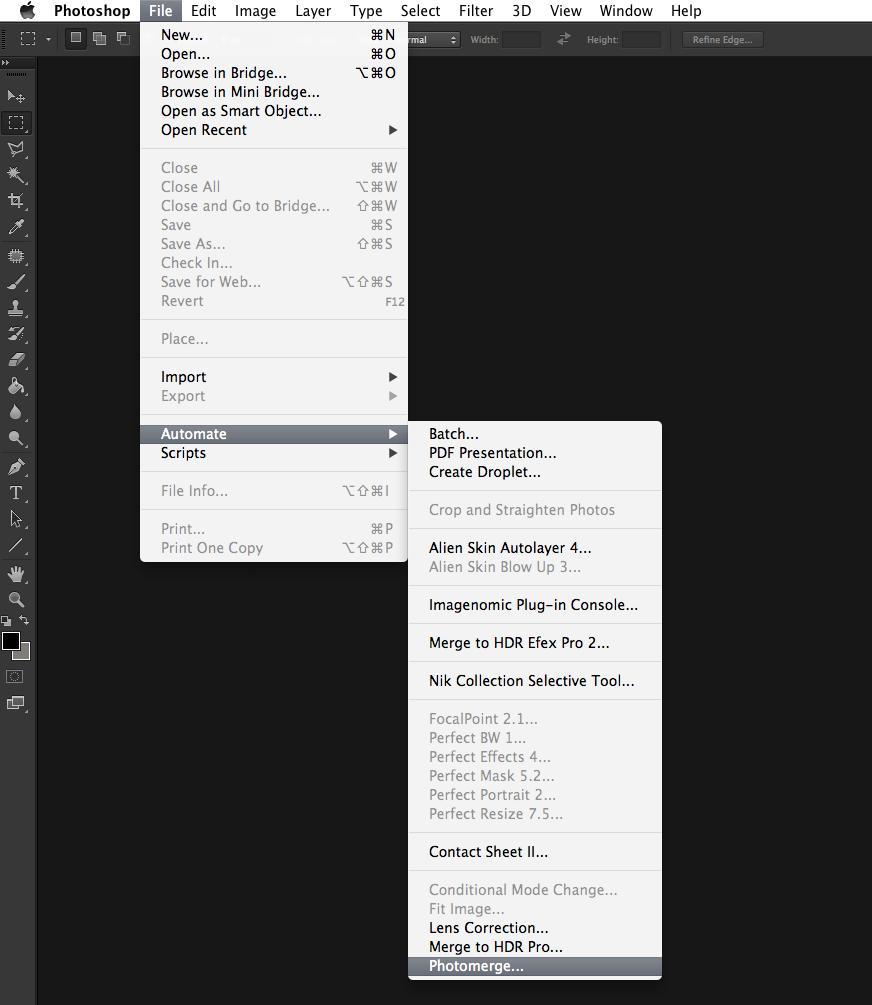 Screen Shot 2013-05-30 at 18.01.36