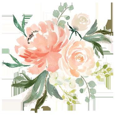 alt_floral.png