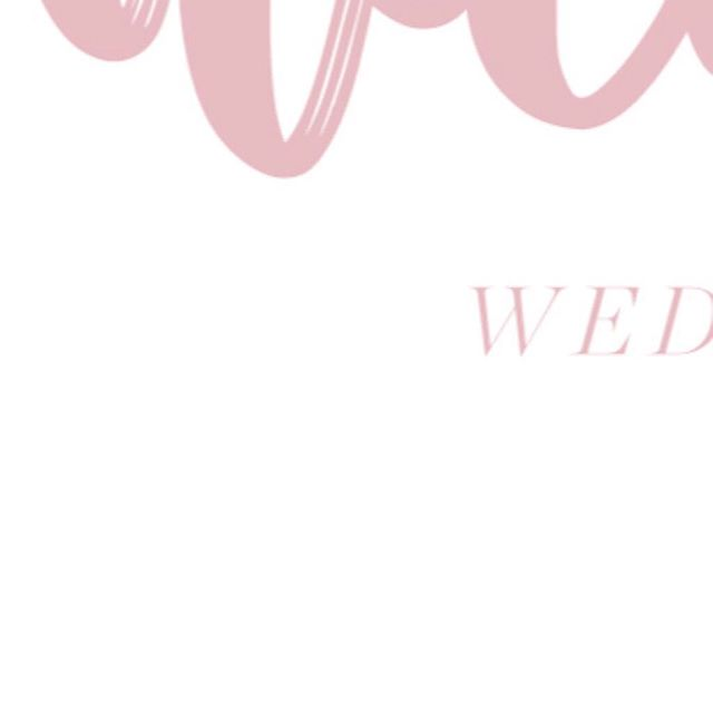 Wed Well.  Bringing body positivity to the wedding industry//2018