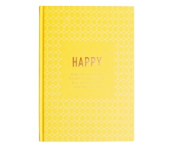 happiness_journal_inspiration_front.jpg