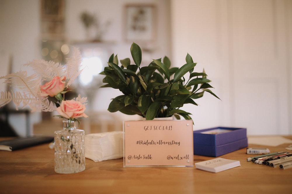 Bridal-Wellness-47.jpg