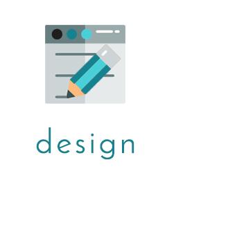 Ensign Design