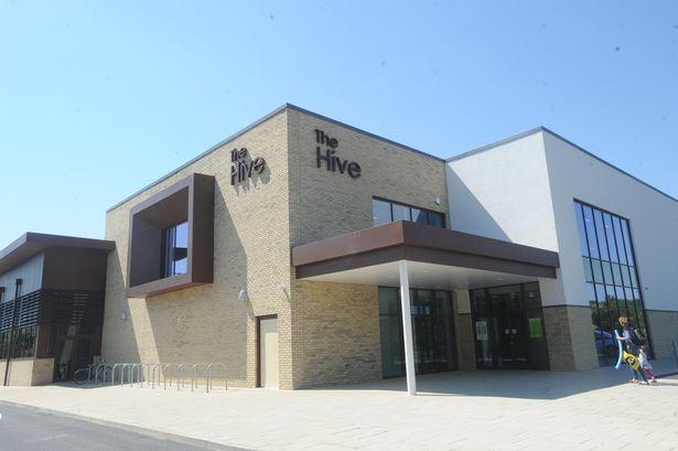 The Hive Leisure Centre.jpg