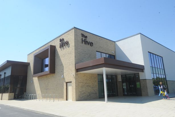 The Hive Leisure Centre.jpg